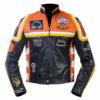 harley davidson and the marlboro man jacket 1